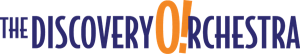 TDO_Logo_Horiz_Orange